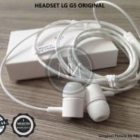 Harga Lg G5 Stylus Travelbon.com