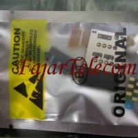 Fleksibel Sim Sony Xperia Ion Lt28 / Lt28h Original