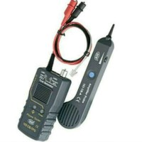 SEW 183CB Cable Tracer dan Phone Tester Detektor Kabel telepon 183 CB