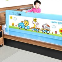 harga Pengaman kasur bayi / bed rail murah /pagar kasur bayi Tokopedia.com