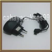 Charger Samsung SGH D900 Gsm Jadul Vintage Travel Chars Li-ion Brand