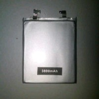 Batre Baterai Alcatel One Touch idol X 6040A 6040D 3800mah (Refill)