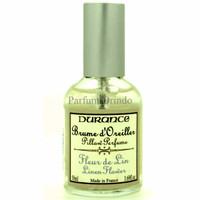 Durance Parfum Original Pillow Perfume Linen Flower Unisex Murah