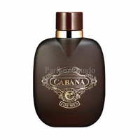 La Rive Parfum Original Cabana Man 90 ML New