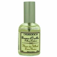Durance Parfum Original Pillow Perfume Lime Flower Unisex New