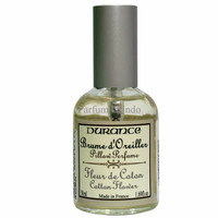 Durance Parfum Original Pillow Perfume Cotton Flower Unisex Spesial