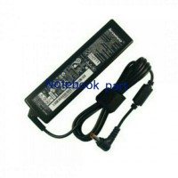 Adaptor Charger Original Lenovo G460 Y400 Y410 G550 G450 G480 G470