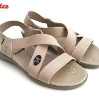 sandal sepatu gunung Bata Original