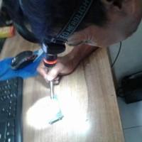 harga Headlamp / Lampu Senter Kepala Cocok Di Gunakan Tokopedia.com