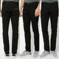 Jual Celana Jeans Wrangler Skiny Original Murah