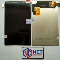 LCD SAMSUNG J100 / J100H GALAXY J1