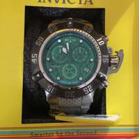 Invicta Watch Original