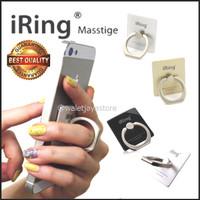 harga Iring, I-ring / Cincin Hp / Ring Stand Hp Tanpa Merk/bukan Polos Tokopedia.com