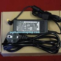 Harga Adaptor   Charger Hargano.com