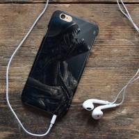 Alien vs Predator Custom Case Xiaomi Note 3 Pro iPhone Samsung