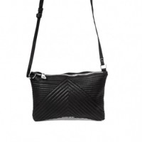 PR MNG Touch Slingbag | Sling Bag