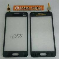 Touch Screen Samsung Galaxy Core 2 G355