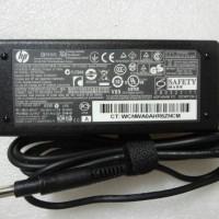 Charger Adaptor Laptop HP Spectre XT Pro 13-2000 Series 65W