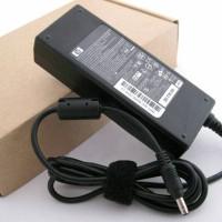 Harga Adaptor Charger Original Laptop Hargano.com