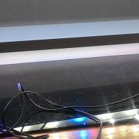 Harga Lampu Aquarium Led Travelbon.com