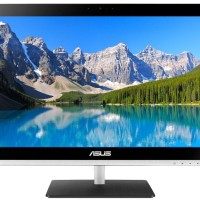 PC ALL IN ONE ASUS AIO ET2231 2 IN 1