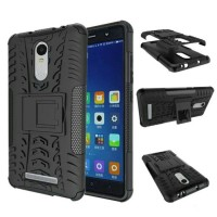 XIAOMI REDMI NOTE 3 ARMOR RUGGED ROBOT CASE WITH STAND|ORIGINAL SERIES