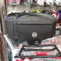 Harga limited edition diskon sidebox givi e21 plus sb2000 original givi | Pembandingharga.com