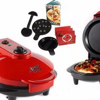 xpress x rpress redi cooker pembuat kue masak panggang goreng bakar