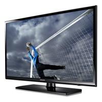 Monitor Led TV SAMSUNG UA 32 FH 4003 R .. Layar 32 Inchi, harga murah