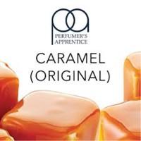 TFA - Caramel Original - 1 oz (30ml)