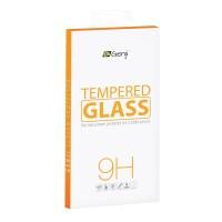 Tempered Glass Xiaomi Redmi Note 3 - Genji