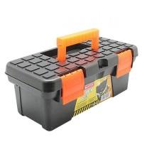 Mini Tool Box Kenmaster B250