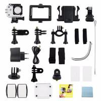 Action camera Kogan 12 Mp / Sport cam HD 1080 P Non Wifi