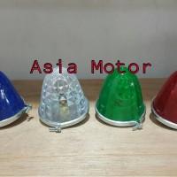 harga Lampu Bak Samping (truck/buntut/tronton/trailer) Tokopedia.com
