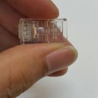 konektor rj 45 cat 6 belden / belden / rj 45 eceran cat 6