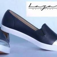 Lazara LSO 02