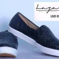 Lazara LSO 03