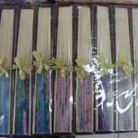 Kipas jepang box (isi 50pcs)