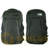 Daypack The North Face Router Transit 41 Liter Original