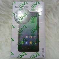 harga Hp Lenovo A1000, Lyr 4
