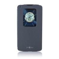 Voia Original Smart Window Case Cover for LG G Pro 2