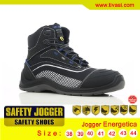 Jual Safety Shoes Jogger Energetica, Safety Shoes Murah Murah