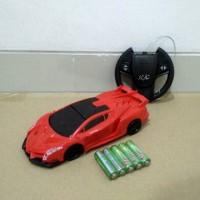 RC Lamborghini Veneno Skala 1:18