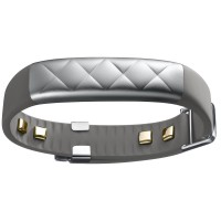 harga JAWBONE UP3 - Silver Cross Tokopedia.com