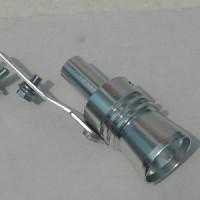 Turbo Sound Whistler / Fake Turbo Size XL