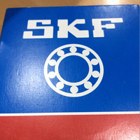 6208/c3 SKF