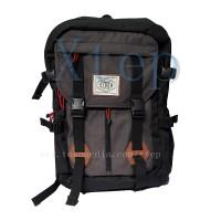 harga Tas Eiger Art 2492+ Rain Cover Ransel Daypack/ Backpack Outdoor Tokopedia.com