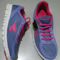 harga sepatu Diadora Original Running Barsya Ungu Tokopedia.com