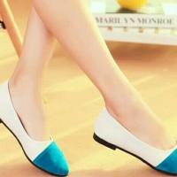 Sepatu Cewe Tarta import