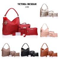 Victoria Beckham 2190 Hobo